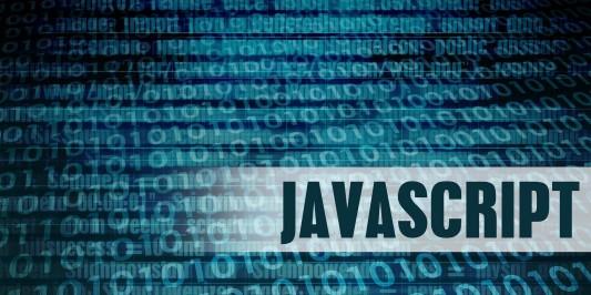 O que é JavaScript (JS)