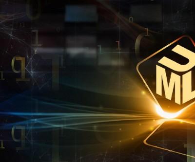 Qual é o conceito e para que serve o UML?