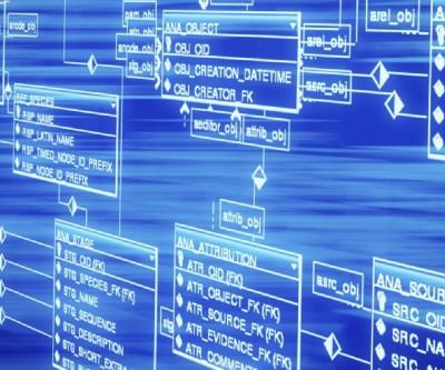Transação em base de dados