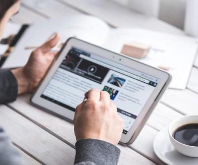 As vantagens de um site responsivo