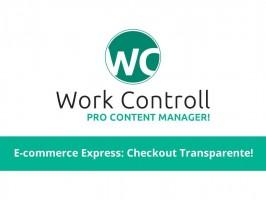 Work Control®
