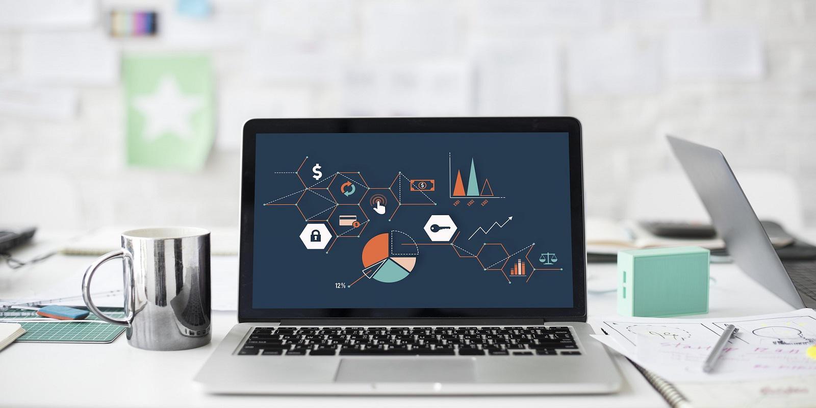 Site e Aplicação Web, sabe qual é a diferença?